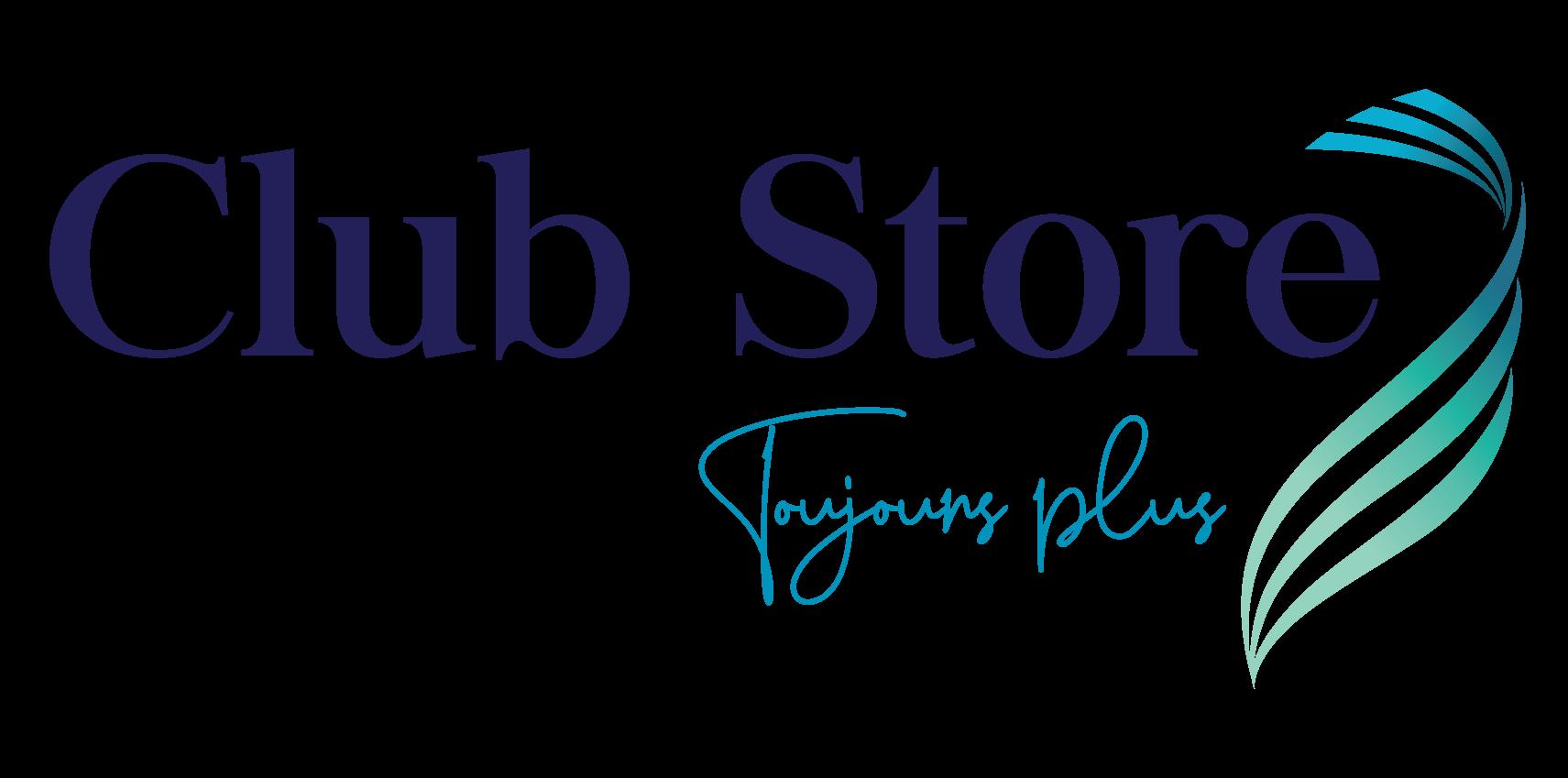 Club Store